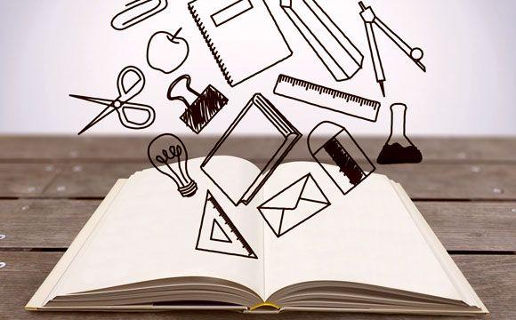 家庭学習におすすめ!小学生の通信教育